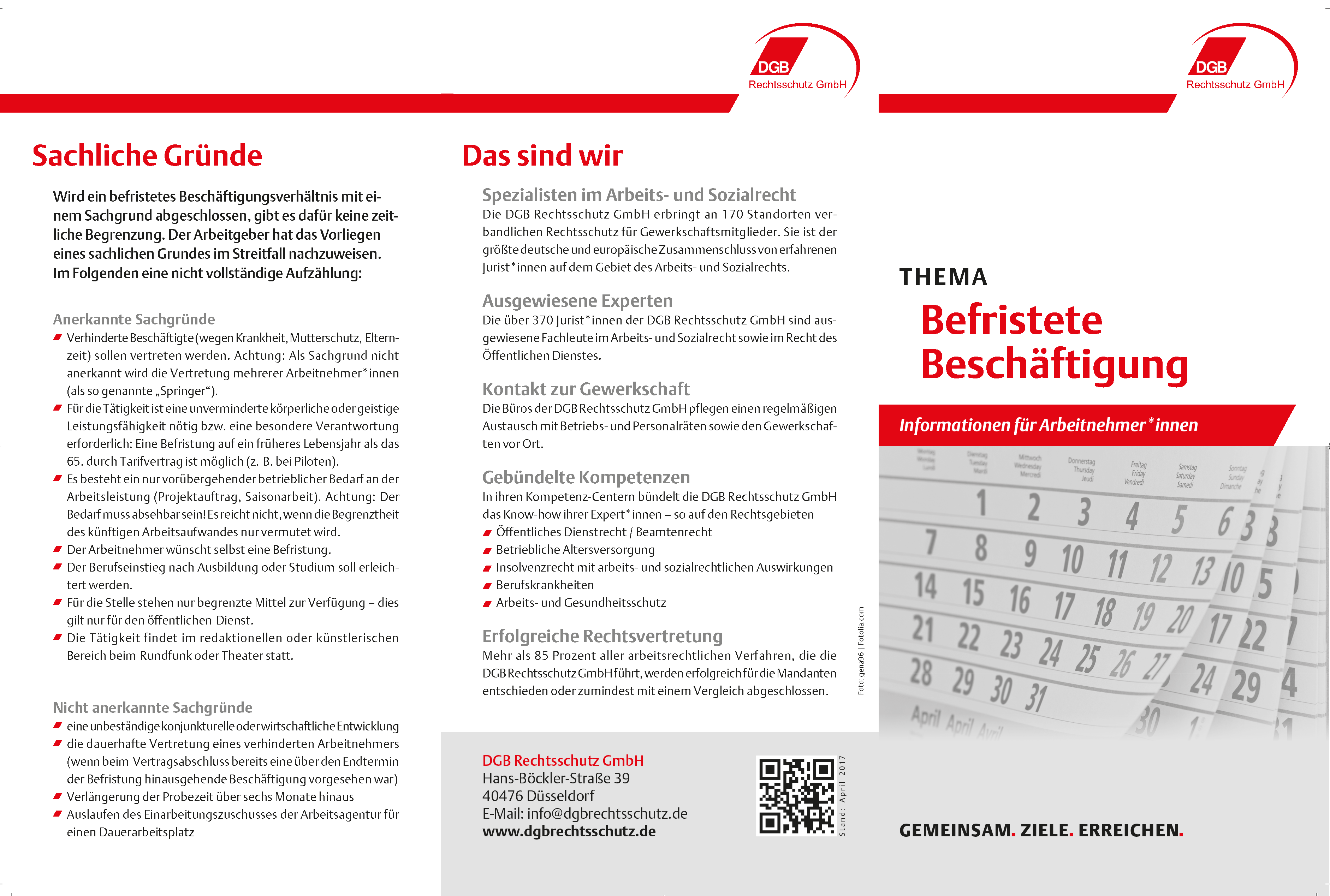 res300-01_Flyer_Befristung_20170427.indd